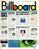 27 jan 2001