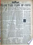 6 okt 1945