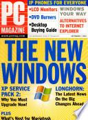 7 sep 2004