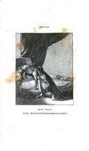 Pagina 76