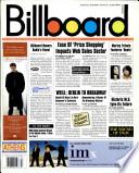 23 okt 1999