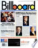 23 maart 2002
