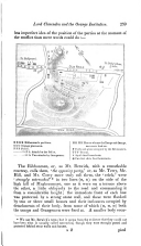 Pagina 259