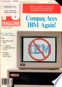26 jan 1988