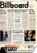 19 nov 1966