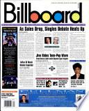 30 okt 1999