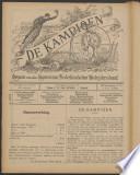 1 dec 1890