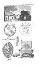 Pagina 968