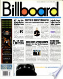 8 mei 1999