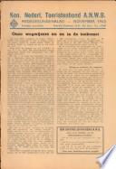 nov 1945