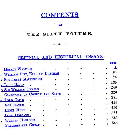 [merged small][merged small][merged small][merged small][merged small][ocr errors][ocr errors][ocr errors][ocr errors][merged small][merged small][merged small][merged small]