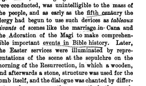 [merged small][merged small][merged small][merged small][ocr errors][merged small][merged small][merged small][merged small]
