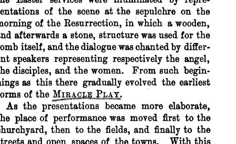 [ocr errors][ocr errors][ocr errors][merged small][ocr errors][merged small][ocr errors][merged small][merged small][ocr errors][merged small][merged small][ocr errors][ocr errors][ocr errors][merged small][ocr errors]