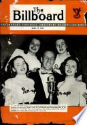 17 april 1948