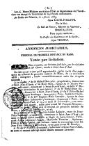 Pagina 826