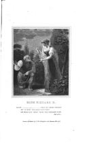 Pagina 342