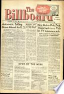 15 dec 1956