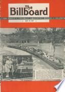17 mei 1947