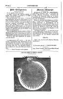 Pagina 1007