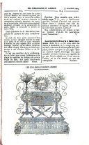Pagina 813