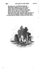 Pagina 580