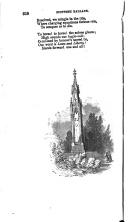Pagina 658