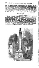 Pagina 670