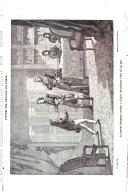 Pagina 720