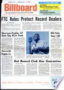 17 okt 1964