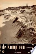 juli 1954