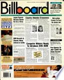 28 juni 1997