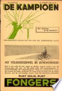 24 dec 1938