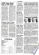 30 mei 1970