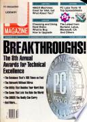 31 dec 1991