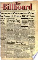 19 juli 1952
