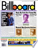 20 okt 2001