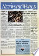 17 okt 1988