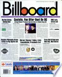 31 maart 2001