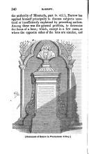 Pagina 340
