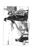 Pagina 640