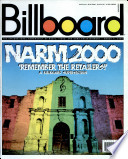 4 maart 2000