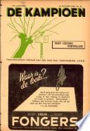 26 okt 1940