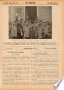 13 april 1917