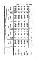 Pagina 539