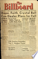 21 juli 1951