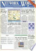 10 feb 1992