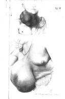 Pagina 680
