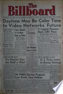 17 okt 1953