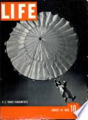 19 août 1940