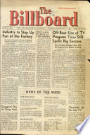 16 juni 1956